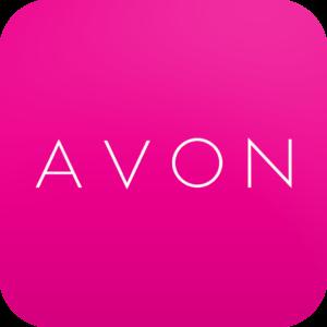 สินค้า เอวอน - Avon Product